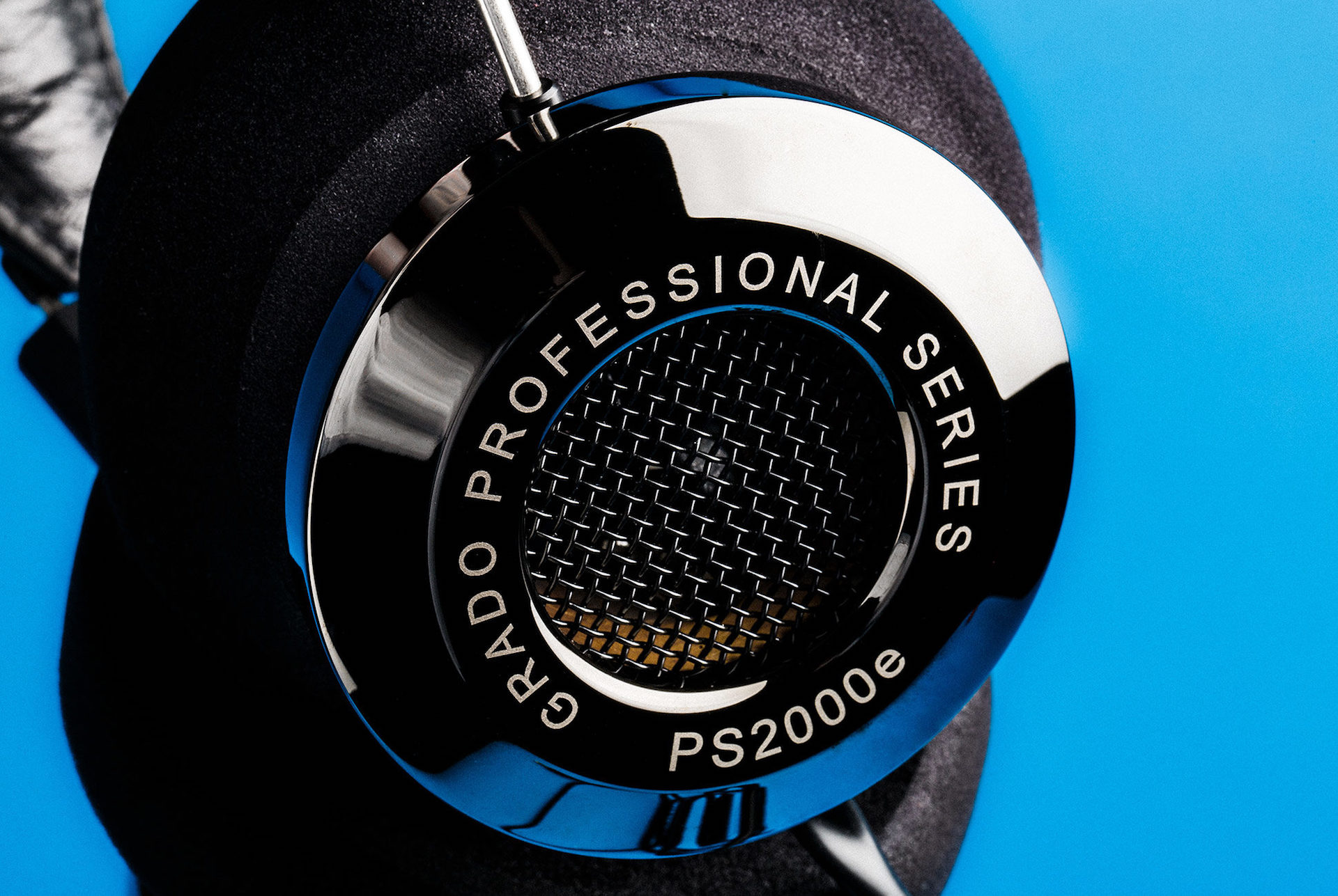 Grado Labs PS2000e
