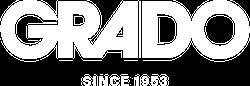 Grado 1953 Blog | Grado Labs